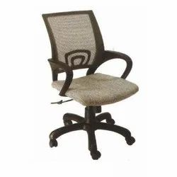 IS-165 Office Staff Chair