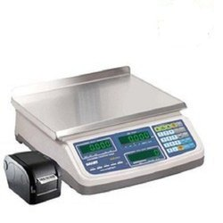 Electronics Weighing Scale