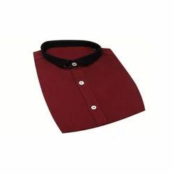 Double Color Shirt