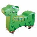Dinosaur Ride On