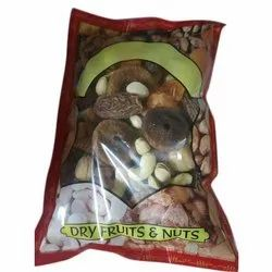 Packed Dry Fruits, Packaging Size: 500 g