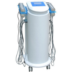 Liposuction Machine