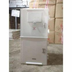 CT Meter Box
