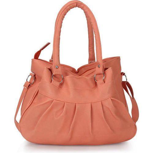 DAMDAM PEACH Shoulder Bag Women Amp Girl s Handbag, Rs 180  piece ... 7d91f1eb6d