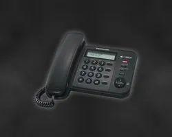 Landline Phone in Madurai, Tamil Nadu | Get Latest Price