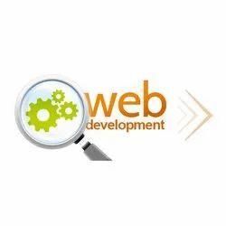 API Development Service, in Pan India