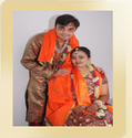 Sonisamaj Matrimonial Services For Girls