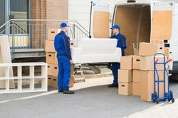 House Shifting Goods relocation services, in Boxes, DOMESTIC & INTERNATIONAL