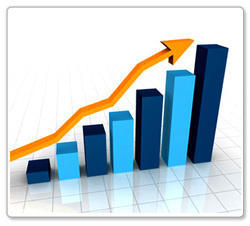MLM Growth Plan Software