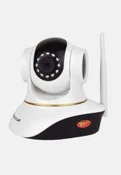 VStarcam C35S New coming 1080p HD Video Security System CCTV Camera IP