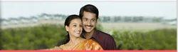 Kannada Matrimonial Service