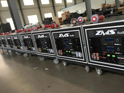 Black Zms audio