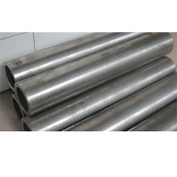 Stainless Steel 317 317l Tubes I Din 1.4449 1.4438 Pipes