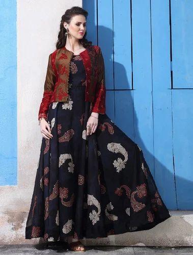 b58c9477a1e Banglori Silk Bridal Wear