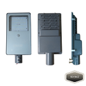 Pwd Approved Solar Street Light