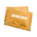 Brown Sugar Sachet