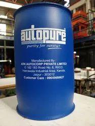 Autopure 20W40 Pump Set Engine Oil