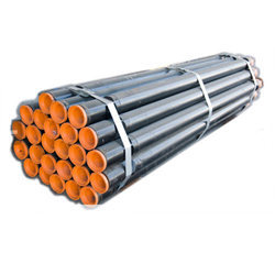 Jindal Saw Pipes I Jindal Saw Carbon Steel Seamless Pipes