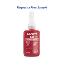 Loctite 638 Retaining Compound