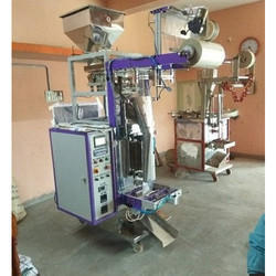 Automatic Dal Packing Machine