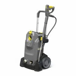 Karcher Cold Water High Pressure Washer