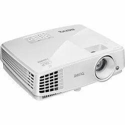 Benq MS524 DLP Projector