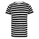 Ladies Striped T Shirt