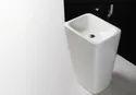 Floor Standing Washbasin