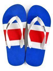 Men's Slipper HC 1051, Size: 6-10