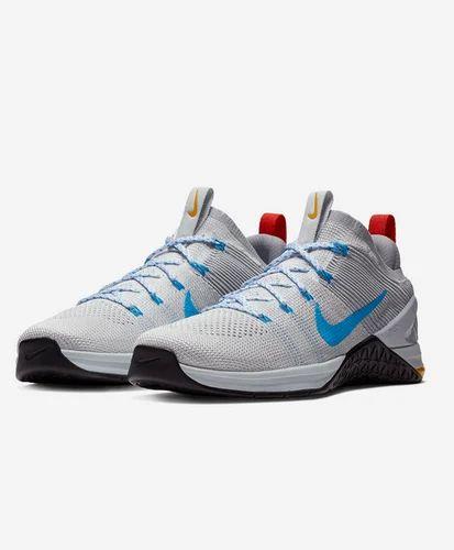 dc0738c4461 Nike Metcon Dsx Flyknit 2 Shoes