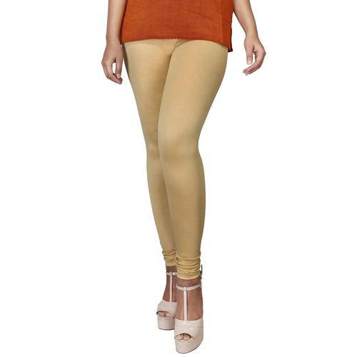 73f2895b998dd Sassy Curves Gold Shimmer Leggings, Rs 200 /piece, KNP Inc. | ID ...