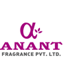 Anant Fragrance Private Limited