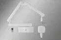 Anthose-RX Dental X-ray Unit