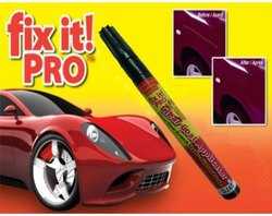 Fix it Pro Car Scratch Remover 278-4