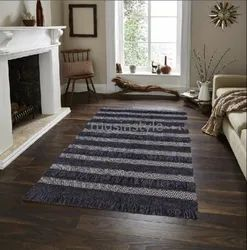 Handwoven Flokkati Rugs 2018 New Collection