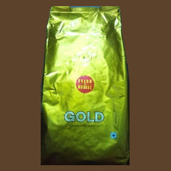 Lavazza Premium Gold Premium Roasted Coffee