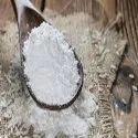 Rice Starch Powder