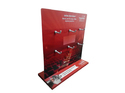 POP Product Display Stand