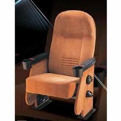 Tip-up Auditorium Chairs