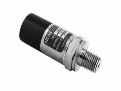 Dynamic Pressure Sensors