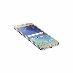 Used Samsung Galaxy J2 Mobile Phone