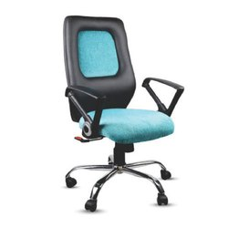 Arena Revolving Computer Chairs
