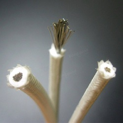 Fibre Glass Cable