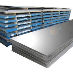304H Stainless Steel Sheets