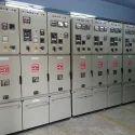 Three Phase Control Relay Panel Transmission & Distribution, Ip Rating: Ip65