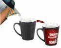 MM CL Magic Mug