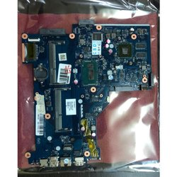 HP G42 Laptop Motherboard