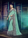 Women Ethnic Wear Saree