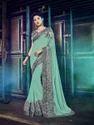 Women Ethnic Wear Saree