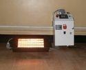 Litel Infrared Heat Kit